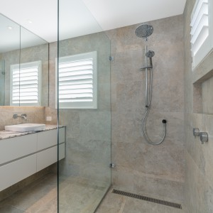 The bathroom pro bathroom renovations melbourne Small bathroom design melbourne